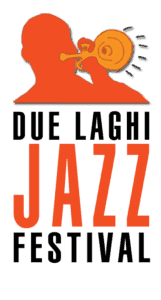 Due Laghi Jazz Festival